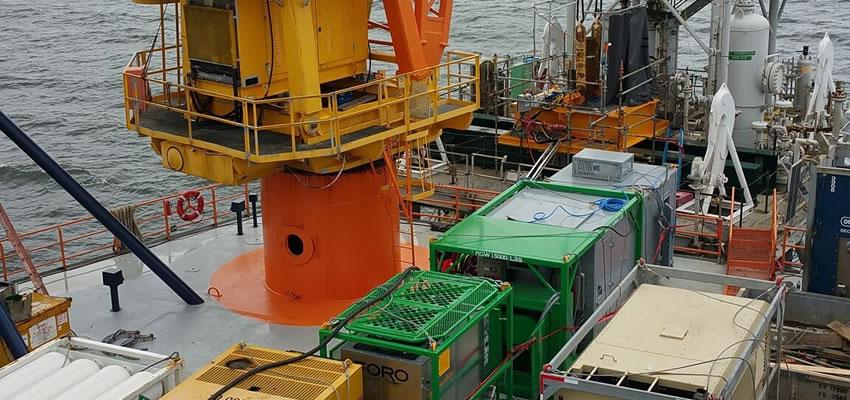 10-Offshore-v2