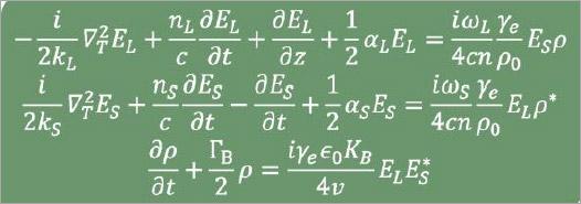 2-formula-wide