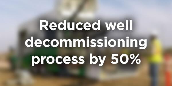 600x300_well-decommissioning-v2