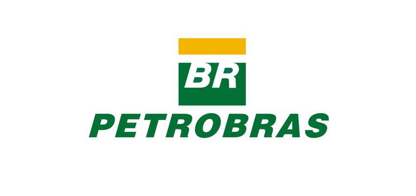 8-PetroBras