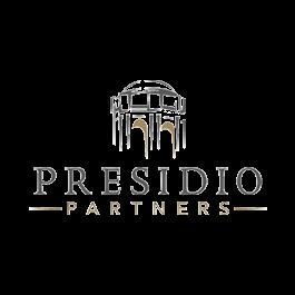 presidiopartners